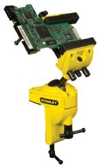 STANLEY 1-83-069  Vice Multi-Angle